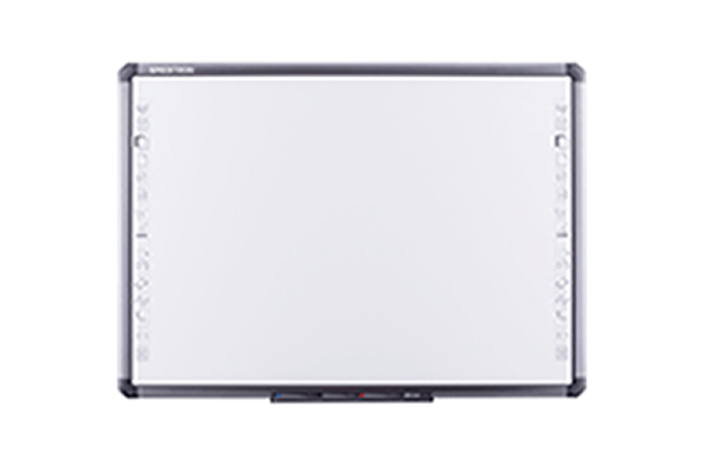 Specktron IRB2-110QC Interactive Whiteboard