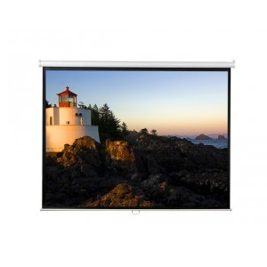 Anchor ANWMB-92HDD Projector Screen