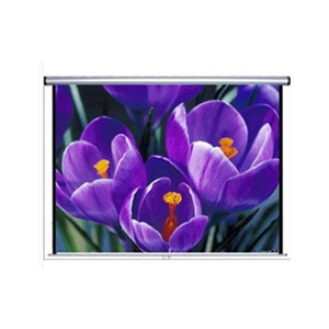 Anchor ANWMB-120HDD Projector Screen