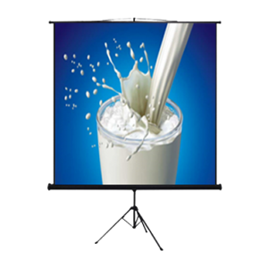 Anchor ANTRS180 Projector Screen