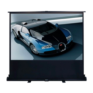 Anchor ANMDA60D Projector Screen