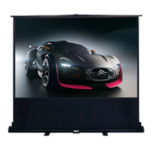 Anchor ANMDA80D Projector Screen