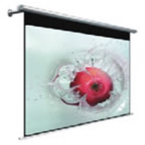 Anchor ANEAV160 Projector Screen