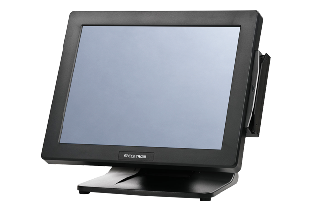Specktron PS-3315 POS System