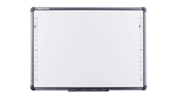 Specktron IRB2-92TC Interactive Whiteboard
