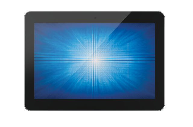 I-Series for Windows 15-inch AiO Touchscreen