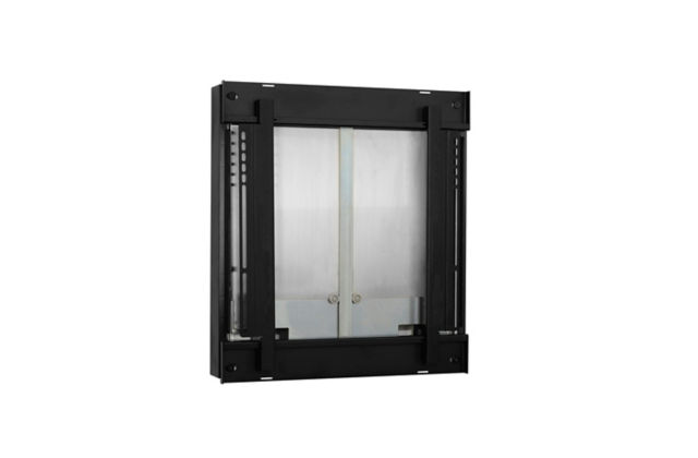 Peerless-AV SF684VL2 Flat Wall Mount With Vertical Lift