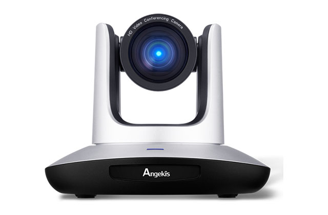 Angekis PTZ Video Conferencing Camera - Saber AP