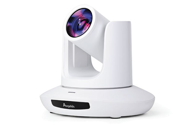 Angekis Full HD Video Conferencing Camera - Saber Plus