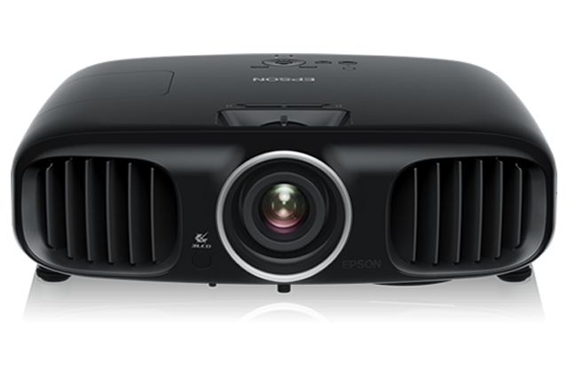 Epson EH-TW6100 Projector