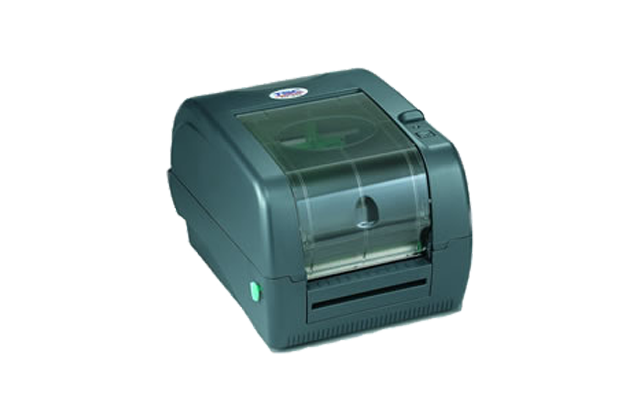 TSC TTP-247 Series Printer