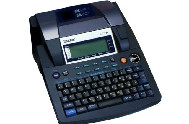 Brother PT-9600 Printer