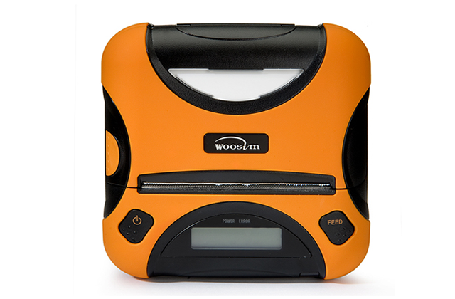 Woosim WSP-i350 Printer